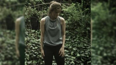 Zona Chilanga | Cincuenteando