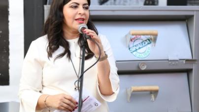Créditos Redfosin | 5 mil 600 empresarios deben 200 mdp a Gobierno de Sinaloa