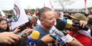 Adiós Seguro Popular | Preparan liquidaciones por 20 millones de pesos en Gobierno del Estado