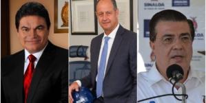 Ex cuñado de Salinas ahoga en deuda a la Secretaría de Salud