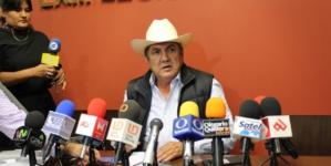 Es una aberración la falta de compromisos de Multigranos de Sinaloa con productores del Carrizo: Dip. Faustino Hernández