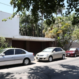 ¡VENDIDA! | Mediante subasta INDEP logra vender Casa de Gobierno en 21.3 mdp