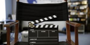 ENCINORT 2020 | Participa en el décimo concurso de cortrometrajes de ficción del ISIC