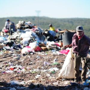 Inicia cuenta regresiva | En 150 días se prohíbe el plástico en Sinaloa