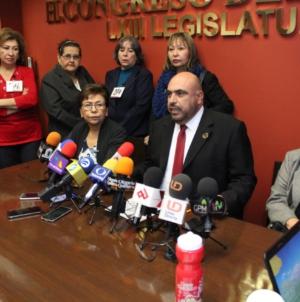 Acumula Asociación de Jubilados mil 500 demandas contra gobierno; exigen pago de aportaciones para vivienda