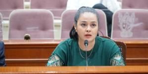«Con poca fe»   Llama Congreso a cubrir vacante de Sistema Estatal y Municipal Anticorrupción