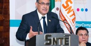 Los conquistadores del SNTE en Sinaloa | El análisis de Alejandro Luna