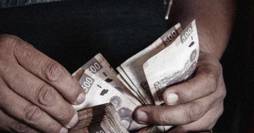 ¿Quiénes ganan más y quiénes menos, en el Gobierno de Sinaloa? | Data ESPEJO
