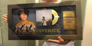 El recordito | Breve y ambiciosa reseña sobre por qué Ed Maverick es un fenómeno