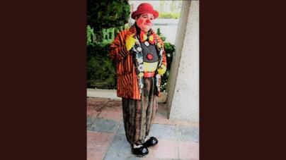 Culiacán y sus historias   Tilichito