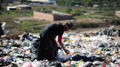 Efecto ESPEJO | La desplastificación de Sinaloa nos ocupa a todos