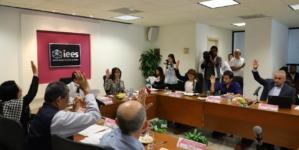 ¿Cuánto? | Aprueban 125 MDP para partidos