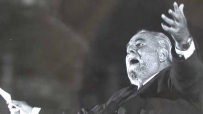 """Estará en Muro de Honor del Congreso el nombre Manuel Jesús Clouthier """"Maquío'"""