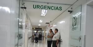 Disminuyen atenciones médicas y emergencias de riesgo por festejos de fin de año en Sinaloa