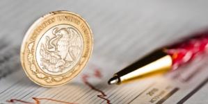Cierra México 2019 con 2.83 % de inflación; la segunda más baja en la historia