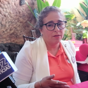 «Si el comisionado de búsqueda no está dando resultados, que renuncie», Sabuesos Guerreras