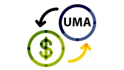 Actualización Económica | ¿Qué es el UMA y cuál será su nuevo valor entrando febrero?