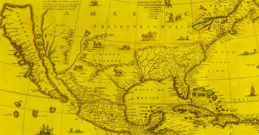 Integración regional y lazos migratorios en el noroeste | El análisis económico de Rafael Figueroa Elenes