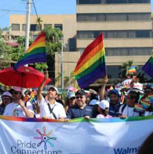 Si los sinaloenses aceptan el matrimonio igualitario, ¿por qué el Congreso no lo aprueba? | Data ESPEJO