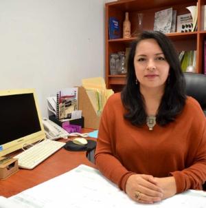 Cultura, comunidad y construcción de paz | Un diálogo con Minerva Solano, directora del IMCC