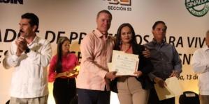 ¿Quirino arriesgará su imagen al solapar a «mapaches» en SEPyC? | El análisis de Alejandro Luna