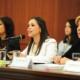 Culiacán 2do lugar en feminicidios | Algo tenemos que hacer con urgencia: Ismujeres