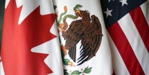 Habemus T-MEC | Aprueba Senado de EU acuerdo comercial con México y Canadá
