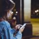 Vamos Juntas | Mara: una app para que las culichis regresen salvas a casa