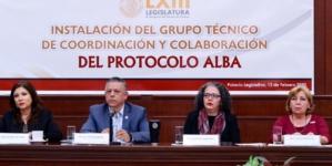 Efecto ESPEJO | Desaparición de mujeres y niñas en Sinaloa: todos en alerta