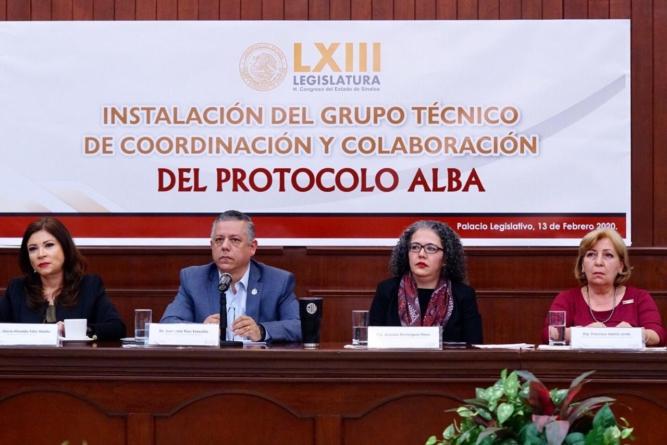 Efecto ESPEJO   Desaparición de mujeres y niñas en Sinaloa: todos en alerta