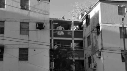 Entre denuncias y ausencias, así fue el décimo feminicidio del 2020 en Sinaloa