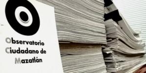 Efecto ESPEJO   ¿Quién cuida en Sinaloa a los órganos ciudadanos?
