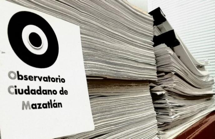 Efecto ESPEJO | ¿Quién cuida en Sinaloa a los órganos ciudadanos?