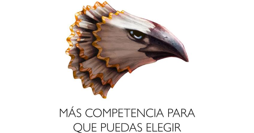 No te quedes fuera | Participa en la 16va edición del Biena International Cartel México