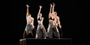 Festival Primavera 2020 | Enumera ISIC actividades para todo el estado