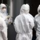 Primer caso de coronavirus en Sinaloa; está aislado en hotel de Culiacán