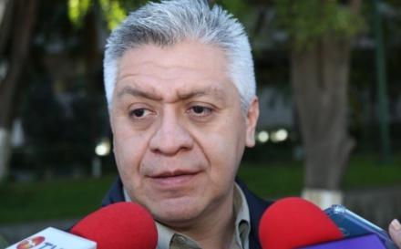 Reporta SSPE tres detenidos tras enfrentamiento en Guamúchil