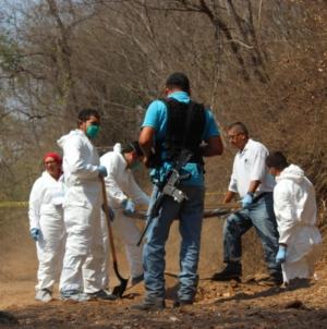Que se continúe búsqueda de desaparecidos durante pandemia, exigen colectivos