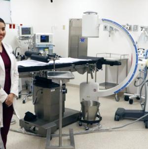 Puertas abiertas | Conoce los servicios que ofrece el nuevo Hospital General de Mazatlán