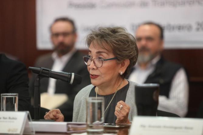 Sin daño patrimonial fiscalización de Cuenta Pública 2018, indica Gobierno de Sinaloa