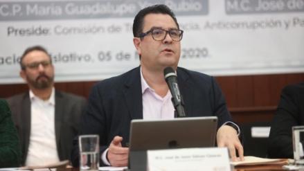 Busca Secretaría de Innovación se aprueben reformas para digitalización de trámites