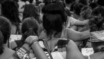 Denuncia sin miedo | Conoce 3 colectivas feministas culichis que te acompañan y protegen