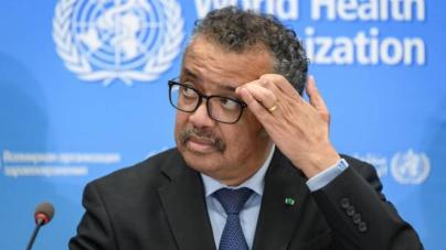 Coronavirus en Italia, Irán y Corea alerta a la OMS; llama al mundo a prepararse para una pandemia
