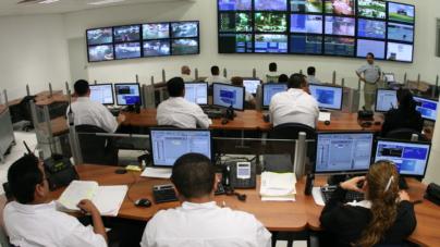En la mira Policías municipales por desapariciones que se videograbaron