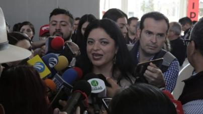 Se fortalecerá Cultura Comunitaria en Sinaloa: Secretaria de Cultura