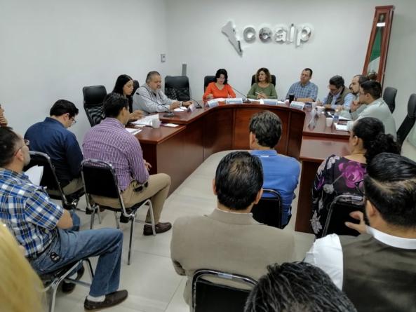 Aprueba Sinaloa Plan de Acción Local de Gobierno Abierto