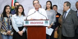 AZCARM y UNBIO buscan acabar con tráfico de animales silvestres en México