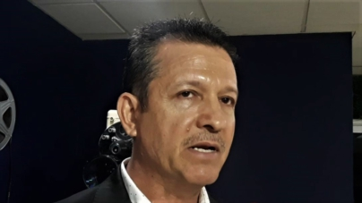 Denuncia y búsqueda de menores desaparecidos debe ser inmediata: Fiscalía de Sinaloa