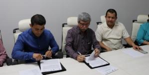 Buscarán desaparecidos en centros de rehabilitación de Sinaloa