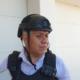 Autoridades de los tres órdenes de gobierno atienden reporte en Rubén Jaramillo en Culiacán